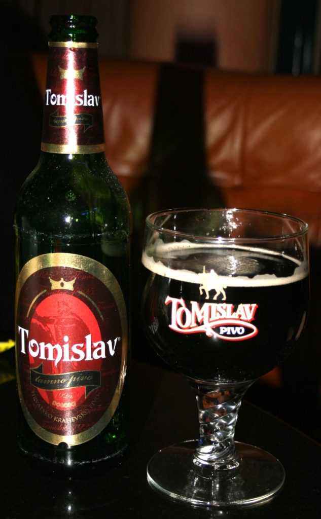 Tomislav Bier