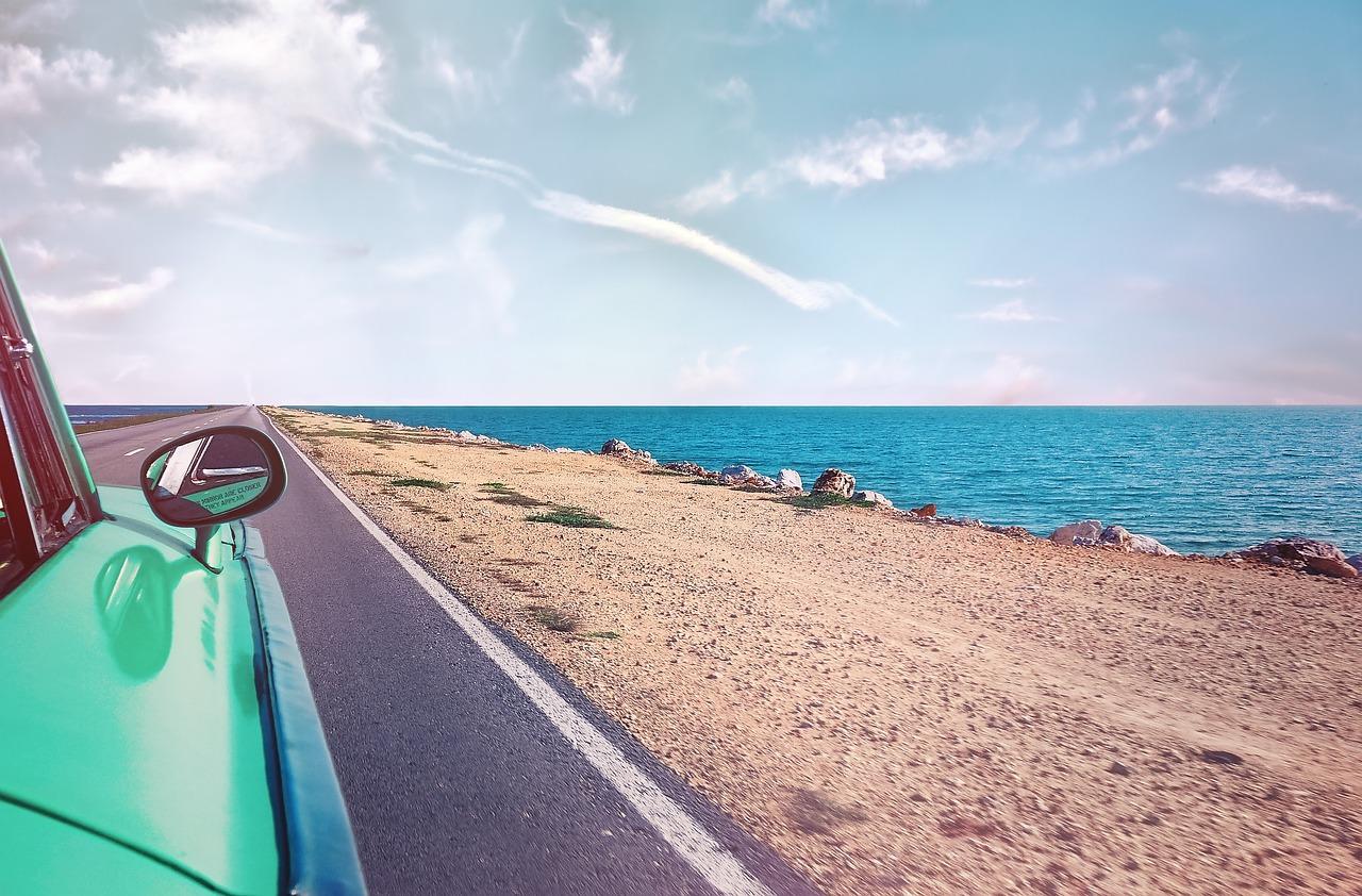 Mit dem Auto nach Kroatien – 5 Tipps
