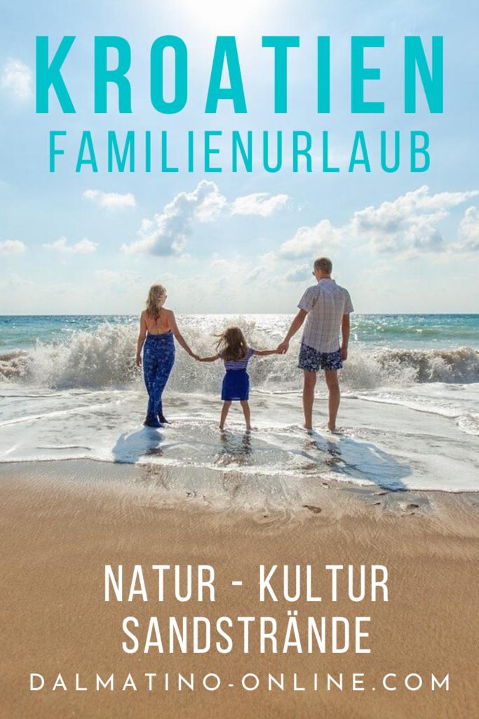 Familienurlaub 1