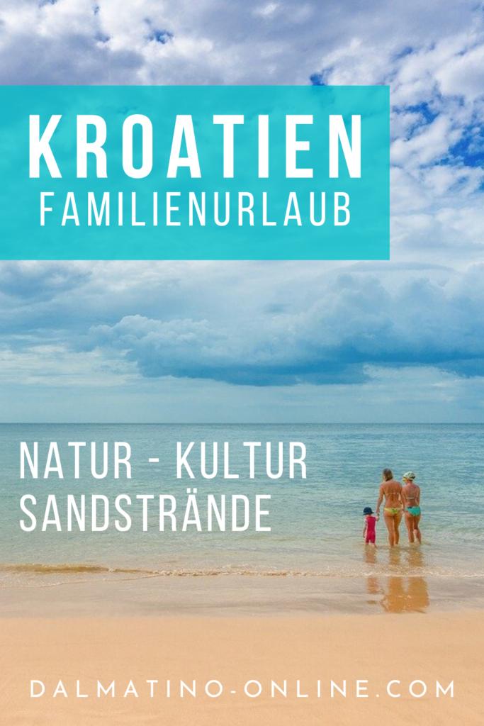 Familienurlaub 3