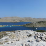 Nationalpark Kornati – Bootstour durch traumhaftes Inselarchipel